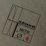 sahko4fronts.jpg