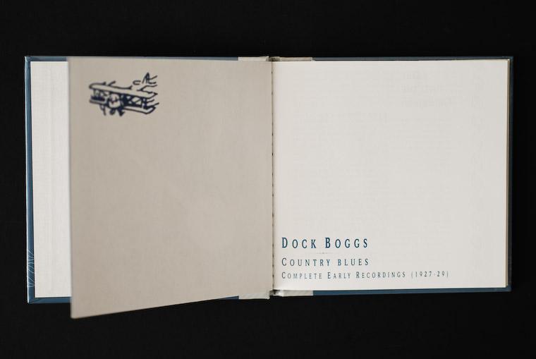 dock-boggs-6