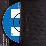 bulbul CD cover designs