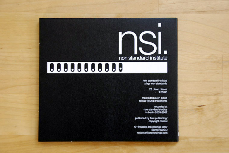 nsi cover