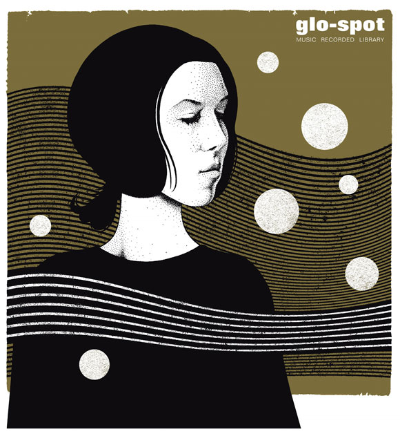 /></a></p> <p>Gorgeous and apparently long out of print Delia Derbyshire library record.</p> <p>Spotted on <a href=