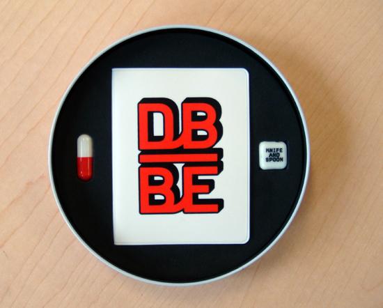 bebd1
