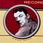 Fonotone Records, Frederick, Maryland record cover design
