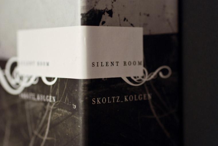 skoltz-1