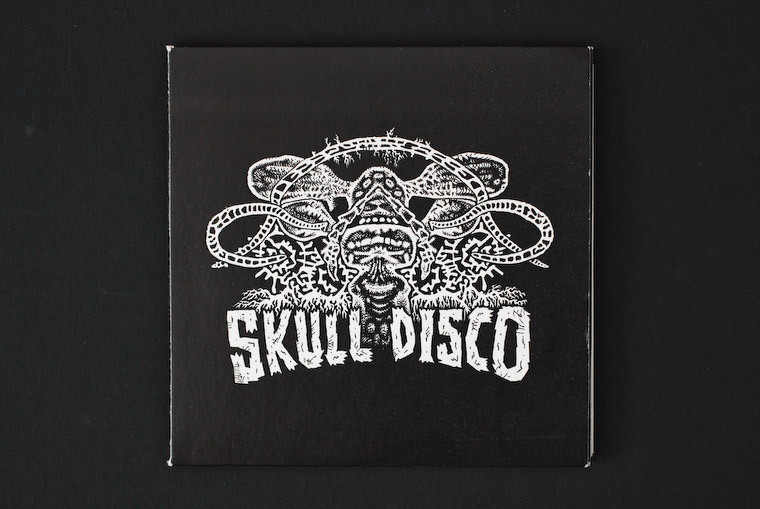 skull-disco-1