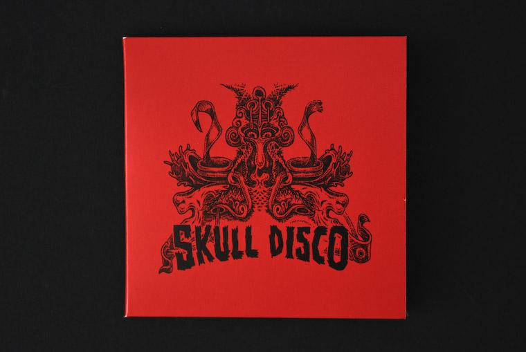 skull-disco-1