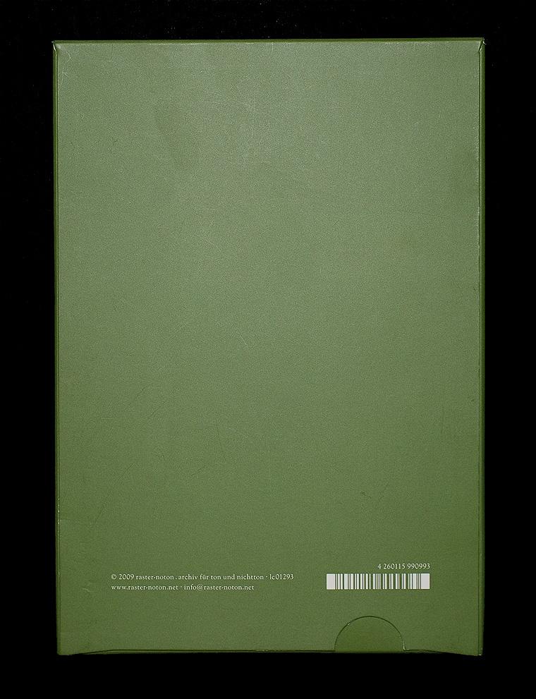 atom-liedgut-1
