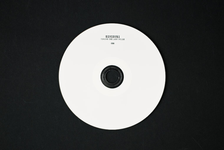 sinistri-4