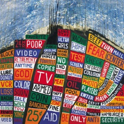 stanley-donwood
