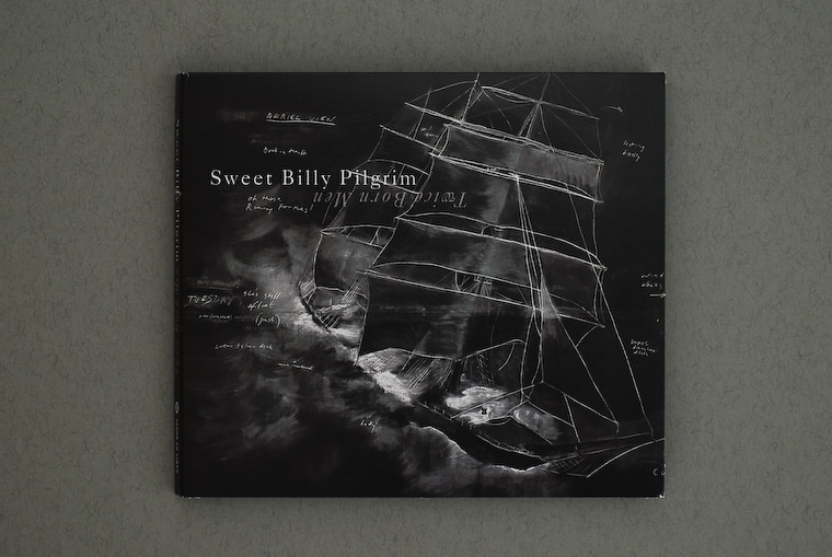 sweet-billy-pilgrim-11
