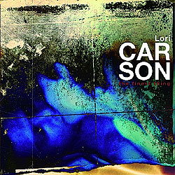 Lori Carson