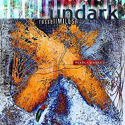 Russell Mills - Undark 2