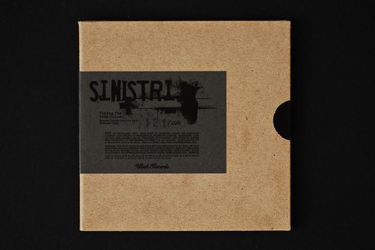 sinistri-1
