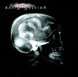 David Sylvian - God Man