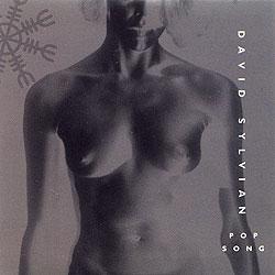 David Sylvian - Pop Song