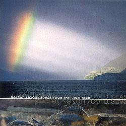 Hector Zazou - Cold Seas