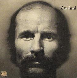Birkajazz jazz collection