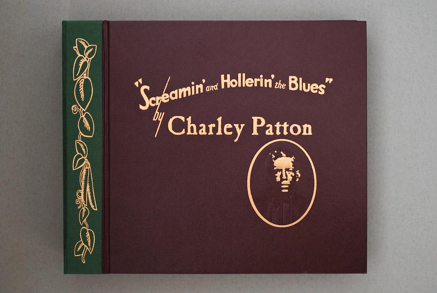 charley-patton