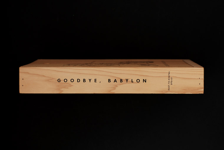 goodbye-babylon-1