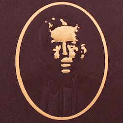 Susan Archie design