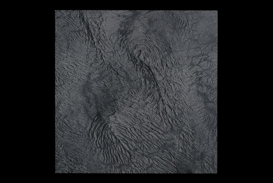 fennesz-black-sea