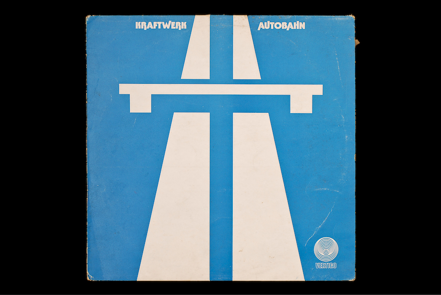 kraftwerk-autobahn-1