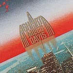 Miles Davis, Agharta