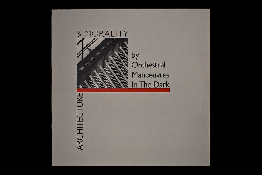 omd-architecture-and-morality-7