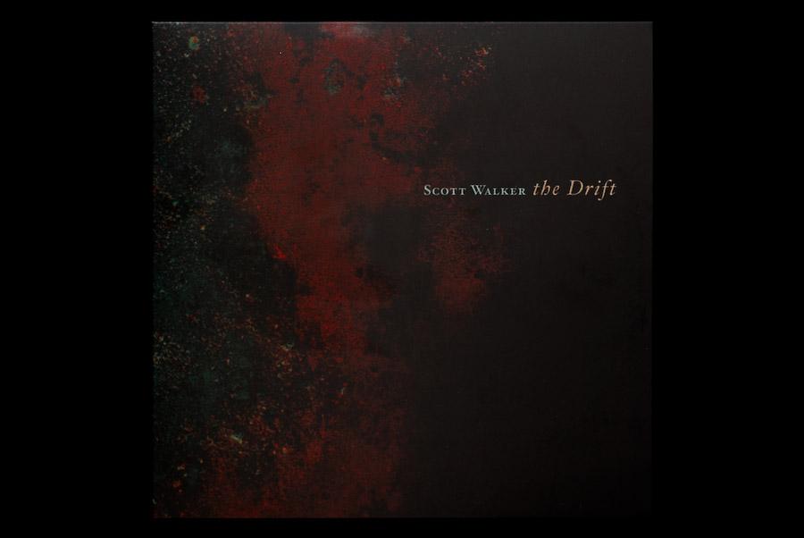scott-walker-the-drift-1
