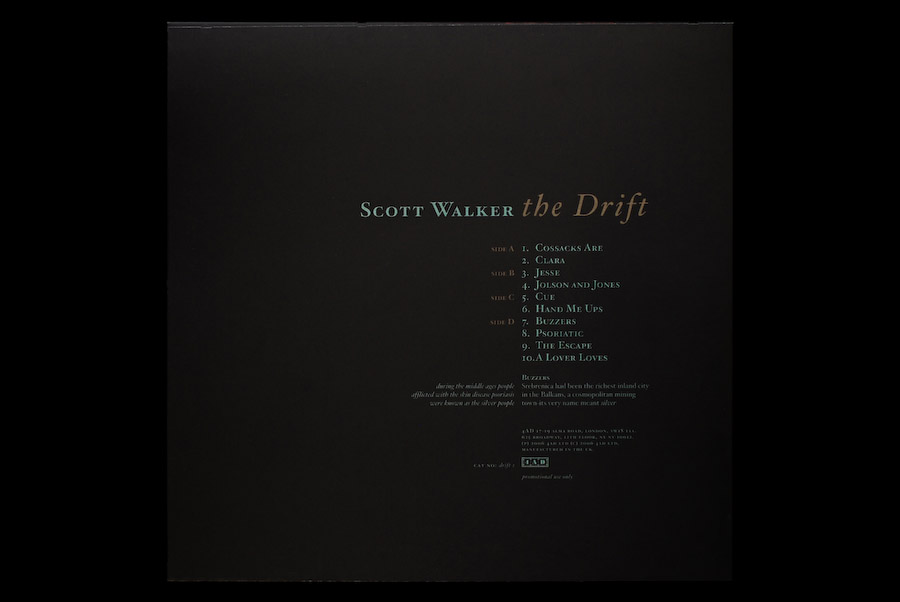 scott-walker-the-drift-1
