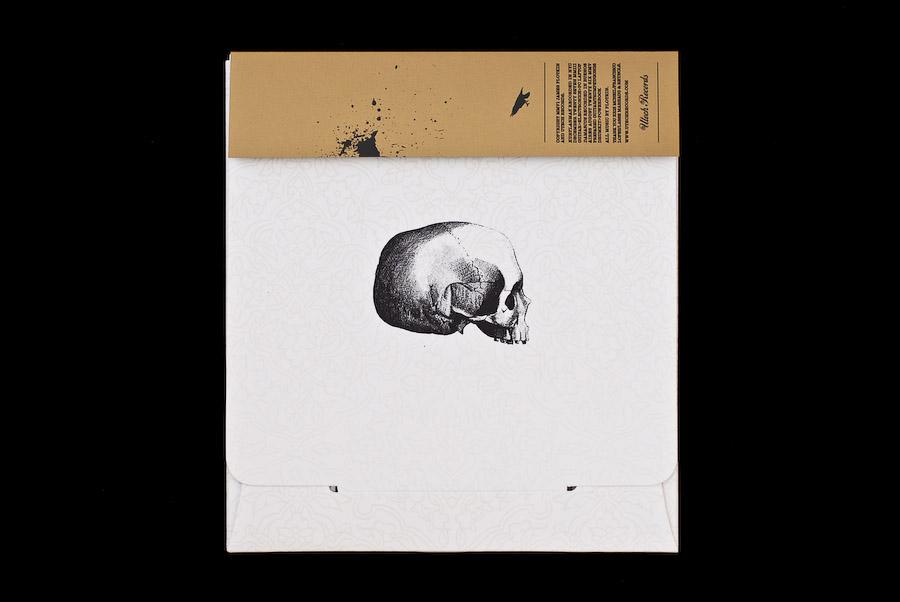 Utech Records