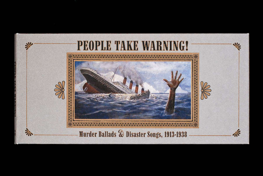 people-take-warning-1