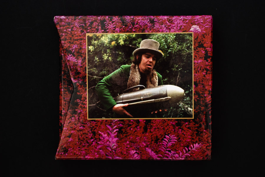 captain-beefheart-grow-fins-1