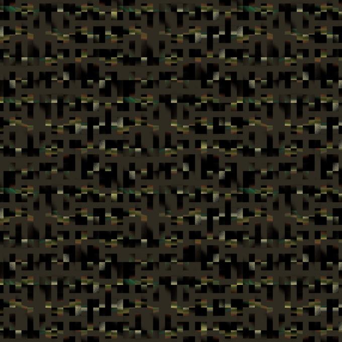 hyperdub camo_680