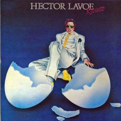 1985 Hector Lavoe, Revento