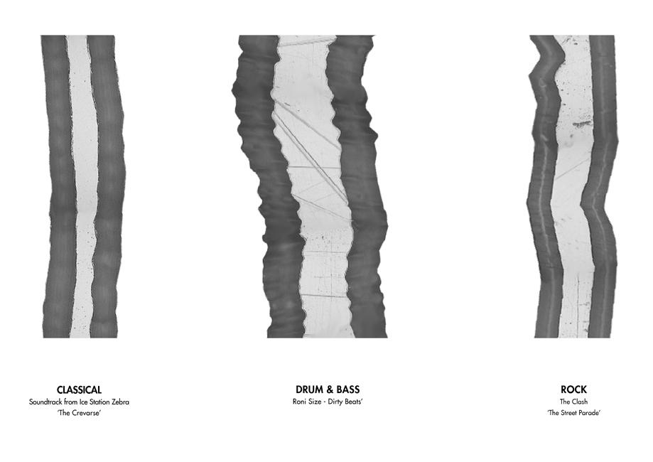 Design Patterns Explained Simply Pdf: Design patterns explained simply pdf,Design