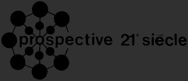 Prospective 21e Siecle