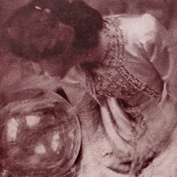 Cocteau Twins – Pearly-Dewdrops' Drops, Aikea-Guinea