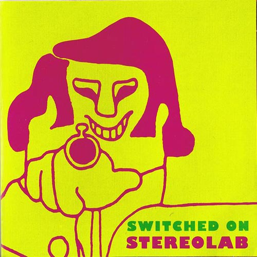 01-Stereolab---Switched-On