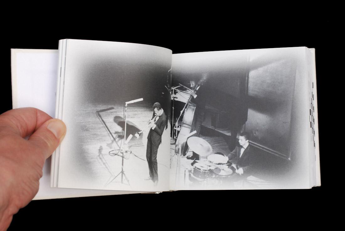 Miles Davis - Seven Steps