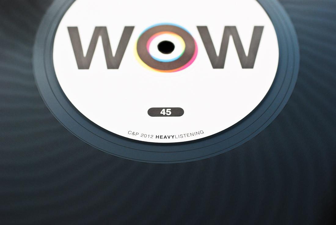 wow-3
