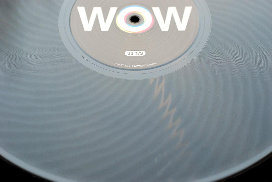 wow-6