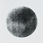 Ursula Bogner - Sonne = Black Box