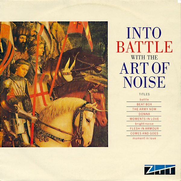 art-of-noise