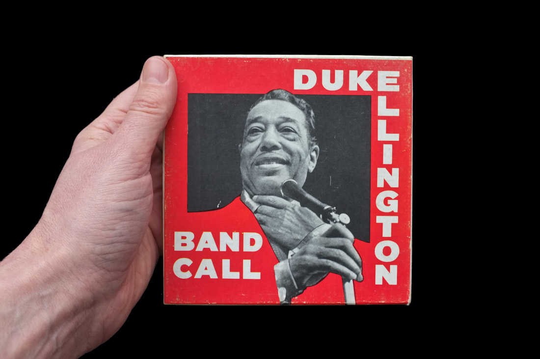duke-ellington-5
