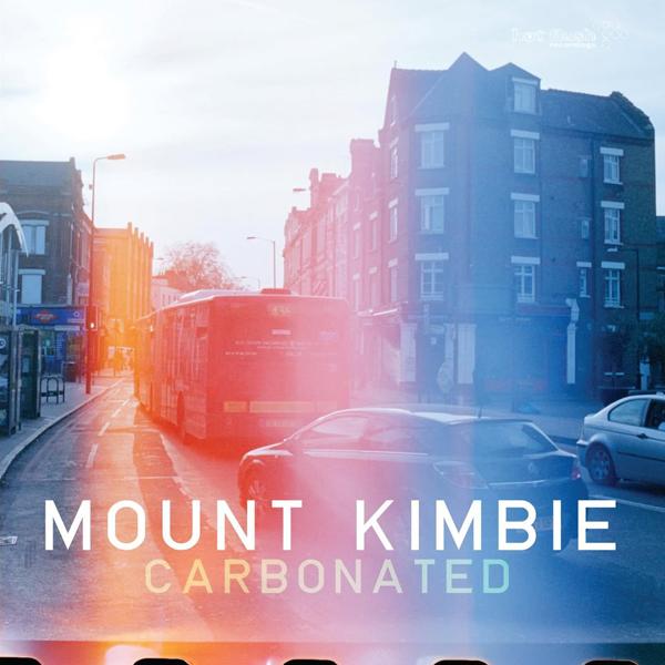 mount-kimbie-crooks1
