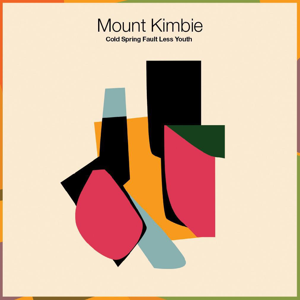 mount-kimbie-crooks1