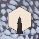 Being - The Folkestone Lighthouse EP; loscil - City Hospital – Reissue (Wist Records)