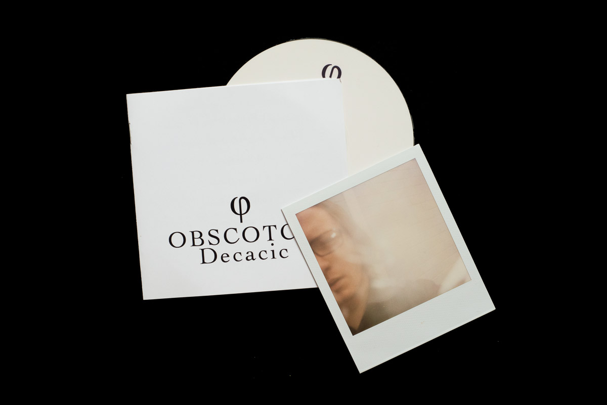 Obscotch - Decacic